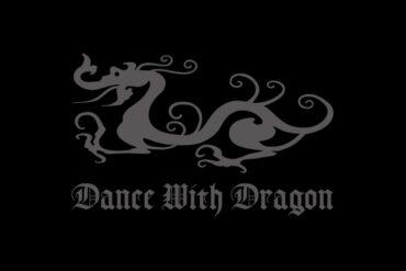 「ダンスウィズドラゴン池袋東武店」営業終了のお知らせ